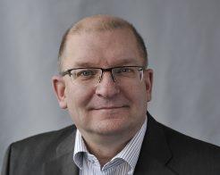 Riku Aalto Teollisuusliiton puheenjohtajaksi