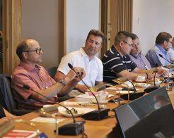Teollisuusliiton hallitus kokoontuu ensi viikolla päättämään järjestöllisistä toimista