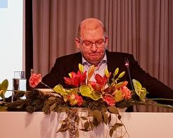 Aalto: Teollisuusliitto haluaa poistaa työajan pidennyksen kaikista työehtosopimuksista