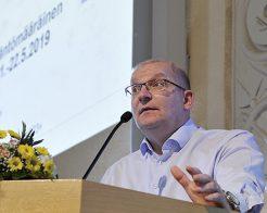 Aalto: Odotamme neuvottelun ja sopimisen kulttuurin paluuta Suomeen