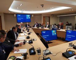 Teollisuusliiton aloilla sovitellaan 16.12. lähtien – uusien työtaistelutoimien tarvetta arvioidaan sovittelujen jälkeen