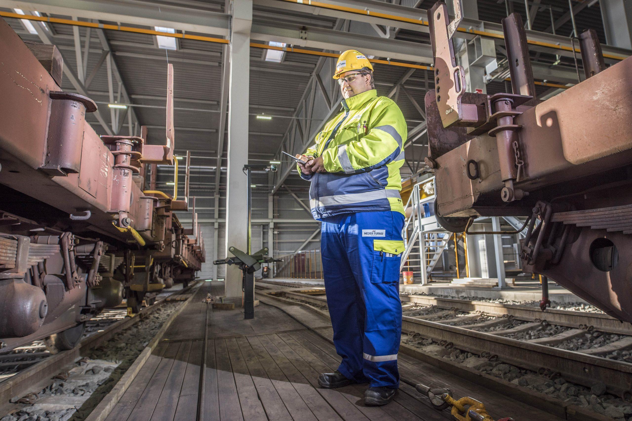 Teollisuusliitto Turku