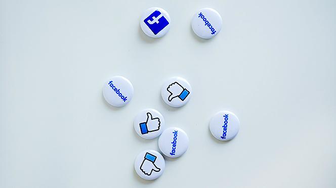 Uravalmennusta Facebookissa – osallistu syksyn live-valmennuksiin