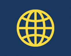 Fackavdelningarnas uppdaterade webbadresser