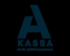 A-kassan kör i gång vid årsskiftet – Finansinspektionen godkände kassafusionen