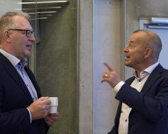Selvitys: Verrokkimaissa työntekijäpuolen asemaa turvataan paikallisessa sopimisessa Suomea laajemmin ja vahvemmin