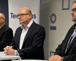 Riku Aalto: Neuvotteluiden aloittamiseen ei vielä edellytyksiä – avaimet työnantajien käsissä