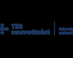 Teollisuusliiton hallitus: Teknologiateollisuuden neuvottelut voidaan aloittaa